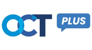 آزمون OCT Plus